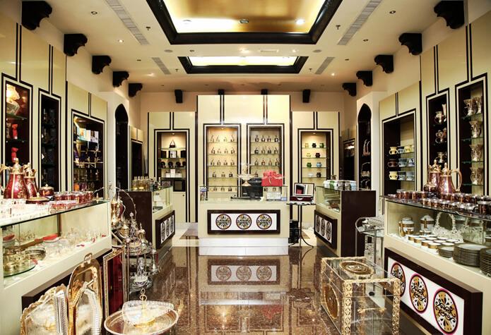 perfumes offers uae