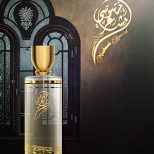 MASHAAIR SPECIAL 250 ml